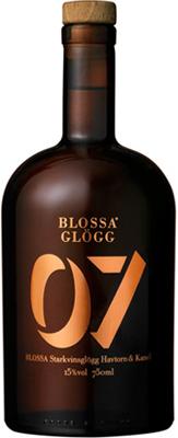 Blossa 07